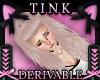 Derivable Mia v.2