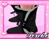 Xmas boots 3