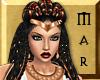~Mar AvlynnBronze(beads)