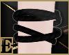 ☩ Arm Rope R