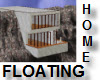 UTLRA FLOATING HOME