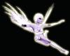 [KLL] Metallic Angel