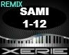 So Am I - Remix