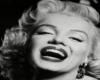De| Marilyn Top
