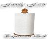 !V! F.F. Papertowel Roll