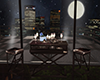 ~N~ Penthouse Mini Bar