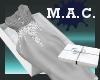 (MAC) Vera_Gown_A_PB