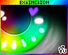 #omni: eyes 2