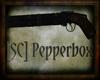 [SC] Pepperbox