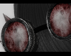 ヨネ. Blood Goggles