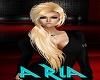 Eve Barbie Blonde