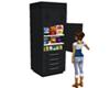 Food-Closet-Pantry