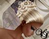 [VS]Pearl Wedding MB