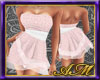 AM~Alisia~Pink