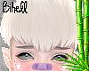 B! Hera Blonde
