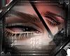 § ZONE . eyes 2 (right)