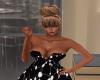 Torsha Brown 3
