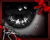FSx} Galaxy Eyes[F]