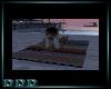 Beach Towel_Multi-Pose