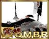 QMBR Joust Weapons 2