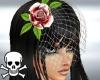 !Veil ~ Bridal Blood