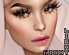 !N MH Lash/Brows/Eyes 45