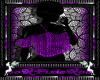 cute top light purple