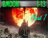 G~ Blood Moon - Epic~ p1