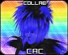 [CAC] Axezre M Hair V2