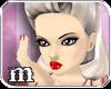[m] Princess Betty
