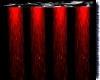 New Red Lava Lights