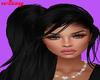 Wiz-Colombina Black