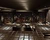 Platinum Penthouse Furn.