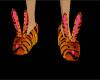 (bud) tiger bunnys