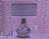 .B. ✧ Girlz Lamp