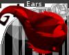 Sinister Love * Ears V8