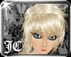 JC™ {03} Athena Blonde
