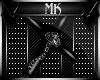 !Mk! Skin Earings