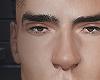 Ernesto brows