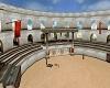 Circus Maximus ~Rome