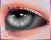 [SM]Eyes GreyeUnisex