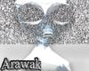 ak | alien avi F
