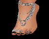 Feet Chaine 2