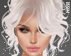 n| Vanina Ivory