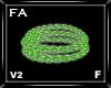 (FA)WaistChainsFV2 Grn2