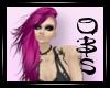 (OBS) Dark Pink Levine
