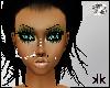 [BKika] Hadley black