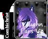 Vaughn Ears V3