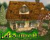 LE~An Elven Dwelling