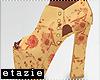 ::EZ:: Spring Boots V1